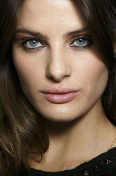 Backstage Insider Beauty Secrets :: Harper's BAZAAR