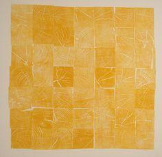 Woodcut « Fossil Blog