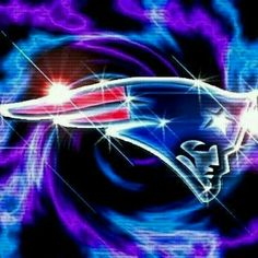 Grew up in Cambridge ,Mass. New England football has come to be a what it was not when I grew up there. New England Patriots Cheerleaders, New England Patriots Logo, Nfl Patriots, New England Patriots Football, Football Memes, Football Season, Go Pats, Superbowl Champions, Boston Sports