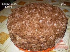 Pastries, Tarts, Cake, Reposteria, Baking