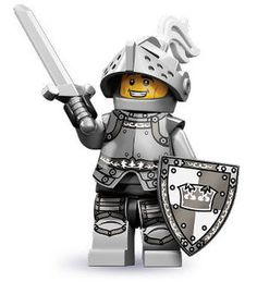 http://loja.voucomprar.com/product/630524/lego-minifiguras-colecionaveis-71000-serie-9-minifigura-colecionavel-heroic-knight