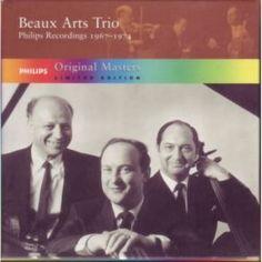 http://www.music-bazaar.com/classical-music/album/847496/Beaux-Arts-Trio-1967-1974-Recordings-CD2of4/?spartn=NP233613S864W77EC1&mbspb=108 Collection - Beaux Arts Trio 1967-1974 Recordings CD2of4 (2003) [Classical] #Collection #Classical