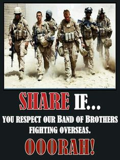 God bless and protect them all. Thank you so much for all you do to keep us safe.