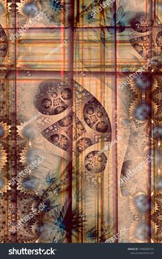 Explore high-quality, royalty-free stock images and photos by hp textile 12 available for purchase at Shutterstock. Textile Patterns, Textile Design, Fractal Art, Fractals, Water Art, Album Design, Textile Artists, Local Artists, Background Patterns