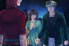 My Sweet Amoris: Episode 12 Armin, My Candy Love, High School Life, Cute Love Cartoons, Games For Girls, Superwholock, Love Is Sweet, Character Illustration, Anime Couples