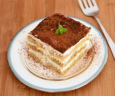 The Easiest Tiramisu Youll Ever MakeReally nice recipes. Every  Mein Blog: Alles rund um die Themen Genuss & Geschmack  Kochen Backen Braten Vorspeisen Hauptgerichte und Desserts