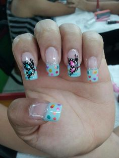 ♦ Nails, Beauty, Fingernail Designs, Finger Nails, Beleza, Ongles, Nail, Cosmetology, Manicures