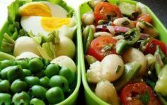 Quali sono gli alimenti privi di carboidrati e come inserirli nella dieta - Gli alimenti privi di carboidrati sono, sostanzialmente, quelli ricchi di proteine o vitamine come la carne e il pesce, alcune verdure e ortaggi, funghi e i latticini con riserva.