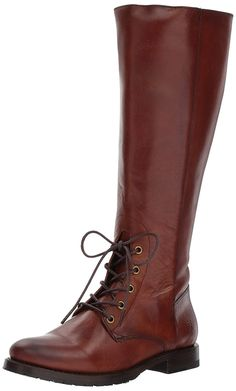 FRYE Women's Natalie Combat Tall Boot, * Very nice of you to have dropped by to see our photo. (This is an affiliate link) Wedge Boots, Tall Boots, Knee High Boots, Frye Boots, Combat Boots, Girls Winter Coats, Motorcycle Boots, Winter Shoes, Black Leather Boots