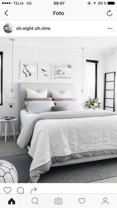 Light Bedroom Dream Bedroom Master Bedroom White Lights Bedroom Bedroom Inspo Bedroom Decor Bedroom Ideas Bedroom Artwork Cozy Bedroom