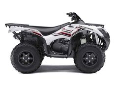 New 2014 Kawasaki Brute Force 750 4x4i ATVs For Sale in Alabama. 2014 Kawasaki Brute Force 750 4x4i, CALL 256-650-1177 TO SAVE $$$ 2014 Kawasaki Brute Force® 750 4X4i Powered by a 749cc, 90-degree V-twin, the Brute Force® 750 4x4i serves up the perfect recipe of amazing torque and impressive strength to devour just about any obstacle the trail will throw at it. Kawasaki® s flagship ATV showcases the trickest technology in everything from its dual-range four-wheel drive to self-repairing…