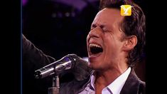 Marc Anthony - Y Ahora Quien Youtube, Spanish, Romance, Music Videos, Songs, Artists, Stage Name, Night, Romance Film
