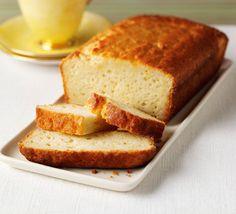 Diabetic Cake Recipes Using Xylitol