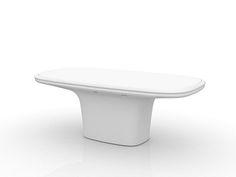 Vondom Tisch Ufo kaufen im borono Online Shop