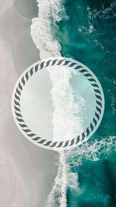 Instagram Frame, Instagram Logo, Instagram Story Ideas, Screen Wallpaper, Wallpaper Backgrounds, Iphone Wallpaper, Church Interior Design, Fotografia Tutorial, Insta Icon
