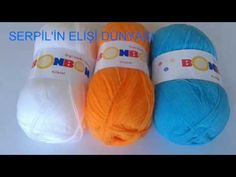 Serpil'in Elişi Dünyası The Effective Pictures We Offer You About Knitting for kids A quality picture can tell you many. Knitting Blogs, Knitting For Kids, Loom Knitting, Knitting Stitches, Knitting Patterns Free, Free Knitting, Crochet Patterns, Crochet Gifts, Crochet Baby