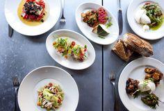 The 21 best Italian restaurants in America  Hooray! I'm proud of you Tyler Layton!