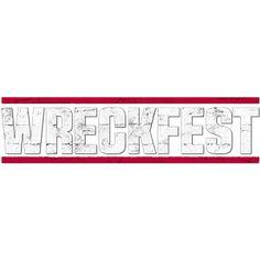 WRECKFEST - AUDIODRAFT GAME MUSIC CONTEST - The Energy by IgorMikhailov