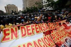 Fija el juez fianza a Núñez Ginés por lavado de dinero, pero enfrenta otros cargos.