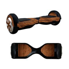 Model Number: for Hoverboard5-2 Brand Name: None Brand: NEW Model Number…