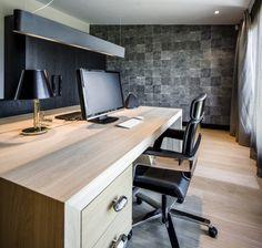 Van den Berg Interieurbouw - Casa Nesselande - Hoog ■ Exclusieve woon- en tuin inspiratie.