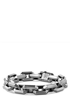 David+Yurman+'Exotic+Stone'+Link+Bracelet+available+at+#Nordstrom