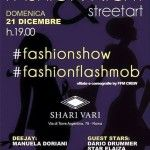 Fashion Night: Moda e musica con i marchi Clybo, Lolitas e ReBisquit