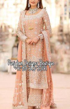 #Latest #Online #Designer #boutique #Trending #Shopping 👉 📲 CALL US : + 91 - 918054555191 New Look Punjabi Suit Boutique | Punjaban Designer Boutique #plazo #kurti #fashion #plazosuits #punjabisuits #onlineshopping #kurtiplazo #saree #shopping #plazosuit #ethnic #outfit #dress #style #salwarkameez #sharara #kurtis #plazopants #kullu #pahadi #top #fashionista #tiktok #ethnicwear Canada, Uk, USA, Philippines, Ireland, Switzerland, Belgium, Poland, Mexico, Russia, Thailand, Cyprus,