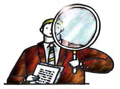 Trasparenza e Chiarezza