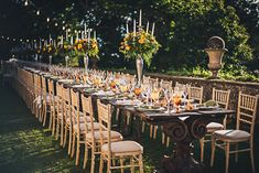 At My Vintage Wedding Portugal you will find the perfect Outdoor backyard garden for your weddin reception with Lisbon Wedding Planner Photo: Aguiam Wedding Photography Portugal Wedding Venues, Rustic Outdoor, Rustic Backyard, Wedding Planner, Destination Wedding, Long Table Wedding, Lisbon, Green Corridor, Ireland