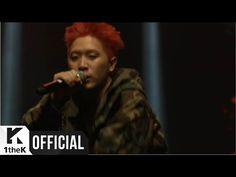 [MV] nafla(나플라) _ Dopeboy - YouTube
