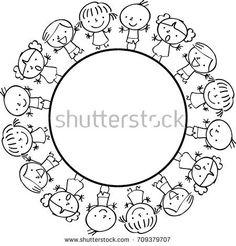 Kinder Lernkalender - Dauerkalender   Klassenleitung   Pinterest ...