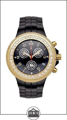 AQUA MASTER W#134 31-3 - Reloj para hombres  ✿ Relojes para hombre - (Lujo) ✿