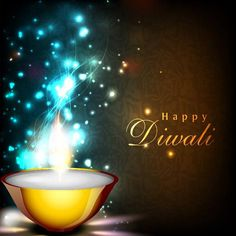 Get great Collections of Happy Diwali Wishes, Happy Diwali Greetings Happy Diwali Quotes, Happy Diwali Images, Happy Diwali Wallpaper and more. Deepavali Greetings Cards, Diwali Greeting Card Messages, Diwali Greetings Images, Diwali Wishes Messages, Happy Diwali Photos, Happy Diwali Wallpapers, Diwali Message, Diwali Pictures, Diwali Cards