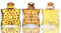 13 Most Expensive Perfumes - World Most Expensive - Hermes Perfume 24 Faubourg