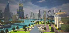 שיגעון הערים החכמות של הודו: גדולות, ירוקות ומועדות לכישלוןמראש?