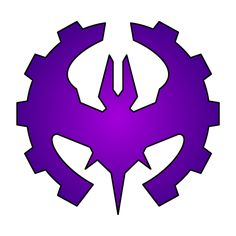 (custom)Kamen Rider Mad Rogue by markolios on DeviantArt Kamen Rider, Custom Art, Power Rangers, Rogues, Crossover, Wave, Masks, Zelda, Geek