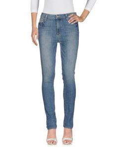 PAIGE Denim pants. #paige #cloth #