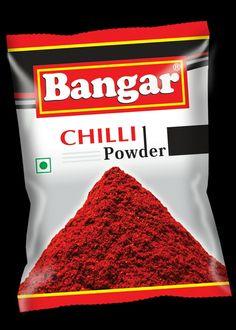 #chilliPowder #chilli #redchillipowder