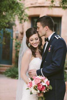 Briarhurst Manor Weddings, Caitlin Alysse Photography, Air Force Wedding