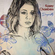[Leaked] Kasey Chambers – Dragonfly Full Album Download #KaseyChambers #Dragonfly #download #album #albumcrush