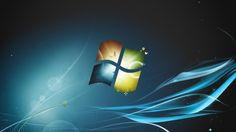 Show Your Windows Pride with These Wallpapers