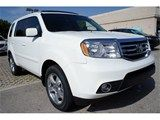 Our goal is to make your new Honda Pilot buying experience in Coral Springs, Pompano Beach and Fort Lauderdale the best possible. Coral Springs Honda's virtual dealership offers a wide variety of new and used cars. New Honda, Honda Pilot, Coral Springs, Pompano Beach, New And Used Cars, Fort Lauderdale, Goal