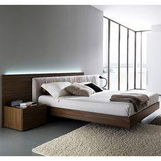 Slaapkamer inspiratie Bij Woonboulevard Heerlen vindt u een groot aantal meubelzaken, keukenshowrooms, badkamerspeciaalzaken, woonwarenhuizen en bouwmarkten dicht bij elkaar. Met 4000 gratis parkeerplaatsen wordt een bezoek u gemakkelijk gemaakt.