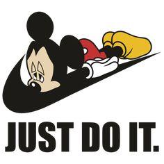 Minnie Mouse Cartoons, Mickey Minnie Mouse, Vector File, Svg File, Joker Cartoon, Supreme Iphone Wallpaper, Mickey Mouse Tattoos, Disney Princess Fashion, Glue Book