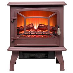 29 best electric stove fireplace images in 2019 diy ideas for home rh pinterest com