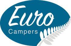 EuroCampers