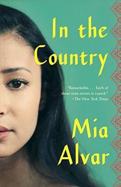 In the Country: Stories, http://www.amazon.com/dp/B00NRQOR1W/ref=cm_sw_r_pi_awdm_2iEgxb04415PM