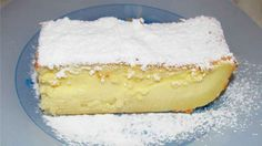 Dulciuri Archives - Page 18 of 114 - Bucatarul Vanilla Cake, Bakery, Cheesecake, Food And Drink, Cooking Recipes, Sweets, Candy, Desserts, Mai