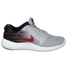 shoes for cheap most popular buy popular 28 Best Nike Shoes images | Nike shoes, Nike, Shoes